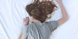 Chronic Fatigue Avoka Health Gold Coast Tweed