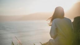 Avoka Health Dr Giselle Withers tugun gold coast kirra northern nsw tweed heads depression