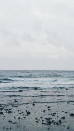 Avoka Health Dr Giselle Withers tugun gold coast kirra northern nsw tweed heads grey skies sea