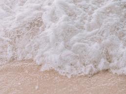 Avoka Health Dr Giselle Withers tugun gold coast kirra northern nsw tweed heads waves on shore