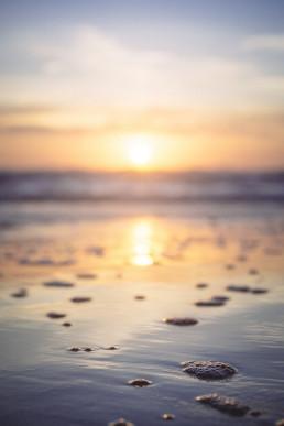 Avoka Health Dr Giselle Withers tugun gold coast kirra northern nsw tweed heads ocean