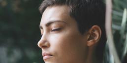 Mediation for anxiety Avoka Health Gold Coast