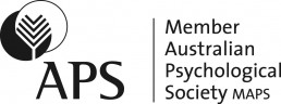 APS Member Australian Psychological Society Avoka Health Gold Coast